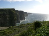 Featured Travel Photo - Cliffs of Moher!
