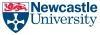 Newcastle University International Summer School's Travel Journals