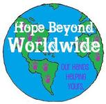 Hope Beyond - Worldwide