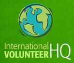 International Volunteer HQ - IVHQ