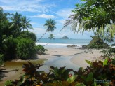 Featured Travel Photo - Beautiful Manuel Antonio