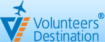 Volunteers Destination