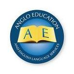 Anglo Education and English Language Services