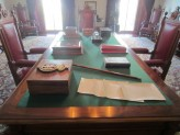 Travel journals and travel notes - Iolani Palace