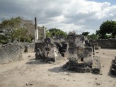 Featured Travel Photo - Kaole Ruins