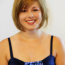 Martine_martine's Profile