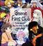 Travel community Rockin' Anime