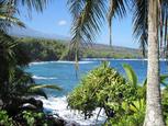 CIS Hawaii