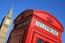 Travel community Summer Intern in London 2012
