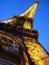 Travel community Semester in Paris Fall 2012