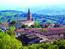 Travel community Semester in Perugia Spring 2013