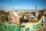 Travel community Semester at Universitat Autonoma de Barcelona Spring 2013