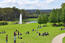Travel community Semester in Sydney Fall 2013