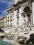 Travel community Summer Architecture Studies in Rome 2013