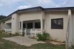 Ghana Homestay - Cecilia Abraham