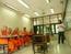 Travel community Thailand Project - Teaching English to monks at Mahachulalongkornrajavidyalaya University