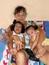 Travel community Belize Homestay - Kim Leonardo