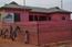 Travel community Ghana Homestay - Sankofa Volunteer House - David Kwesi Acquah