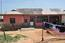 Travel community Ghana Homestay - Matilda Arthur