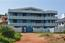 Travel community Ghana Homestay - Pastor Joe Aikins