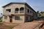 Travel community Ghana Homestay - Elizabeth Osei Gyasi