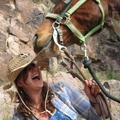 JessicaGoldstein's Travel Journals