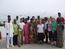 Travel community Senegal 2009 Fall