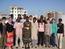 Travel community Senegal 2010 Winter