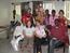 Travel community Senegal 2010 Spring