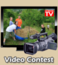 Travel community ISV Video Contest