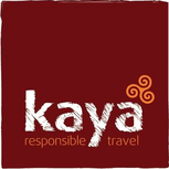 Kaya Volunteer's Travel Journals