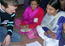 Travel community India Projects - Community Projects in Himachal