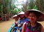 Travel community Southern Vietnam - Community Volunteering