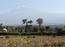 Travel community Tanzania- Moshi