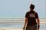 Travel community Tanzania-Zanzibar