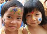 Global Volunteer Network's Travel Journals