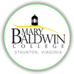Mary Baldwin College's Travel Journals