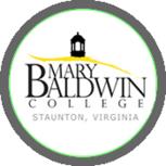 Mary Baldwin College's Travel Journals