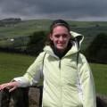 AbigailBeates' Travel Journals