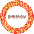 barcelonasae's Travel Journals