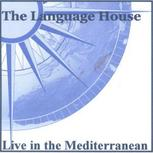 Featured Travel Group - The Language House