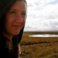Fiona2's Travel Journals
