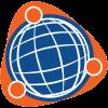 Escuela Fronteras Chile
