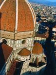 Italy 2011 Interns