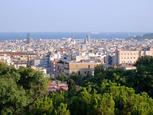 Spain 2012 Interns