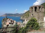 Italy 2013 Interns