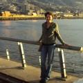 SarahTraub's Travel Journals