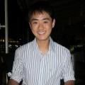 asong89's Travel Journals