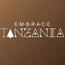 Travel community Embrace Tanzania