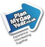Plan My Gap Year